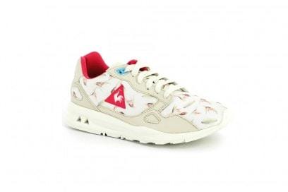 le-coq-sportif-sneakers
