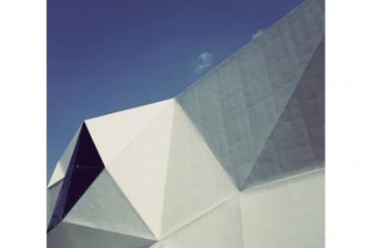 @le_blanc – Milano
