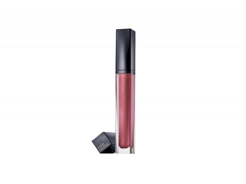 lipgloss-novita-primavera-2016-estee-lauder-Pure-Color-Envy-Gloss-Plum-Jealousy