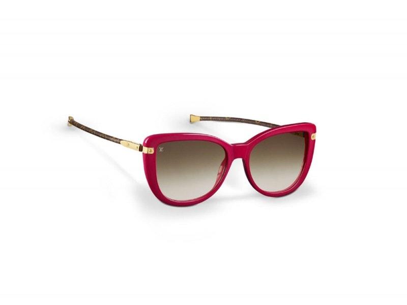 louis-vuitton-charlotte-occhiali-da-sole–Z0744W_PM2_Front-view