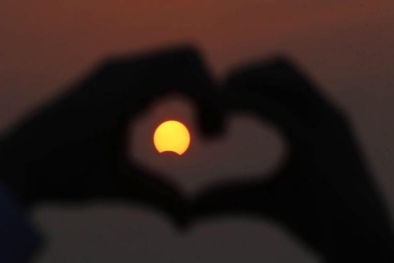 Incantesimi d'amore da fare a San Valentino