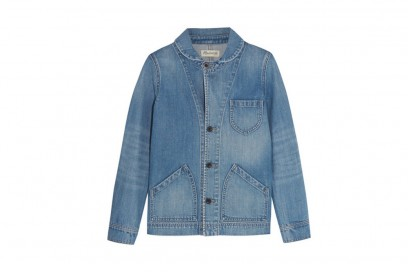 madewell-giacca-colletto-tondo
