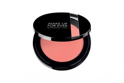 make-up-for-ever-sculpting-blush