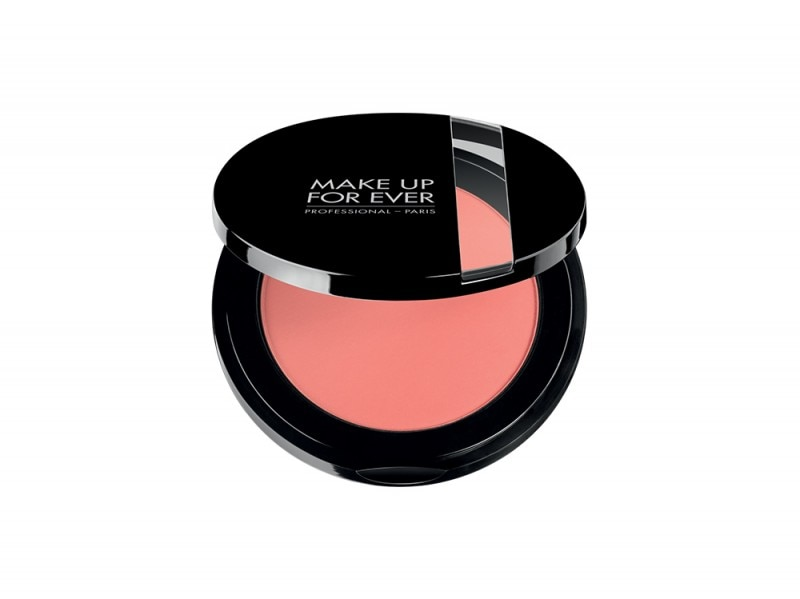 make-up-for-ever-sculpting-blush