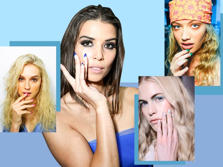 manicure-bicolor-la-tendenza-dell-mobile