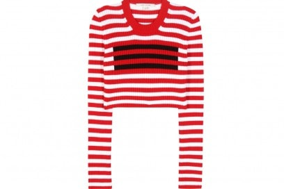 marc-jacobs-maglia-a-righe