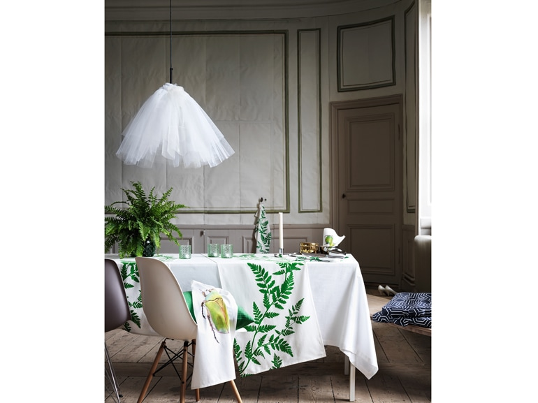marcuslawett per H&M Home
