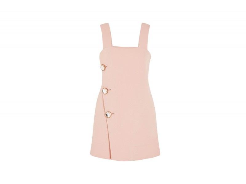 marni-abito-rosa