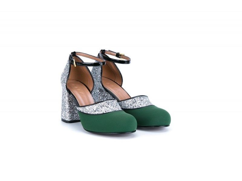 marni-scarpe-mary-jane