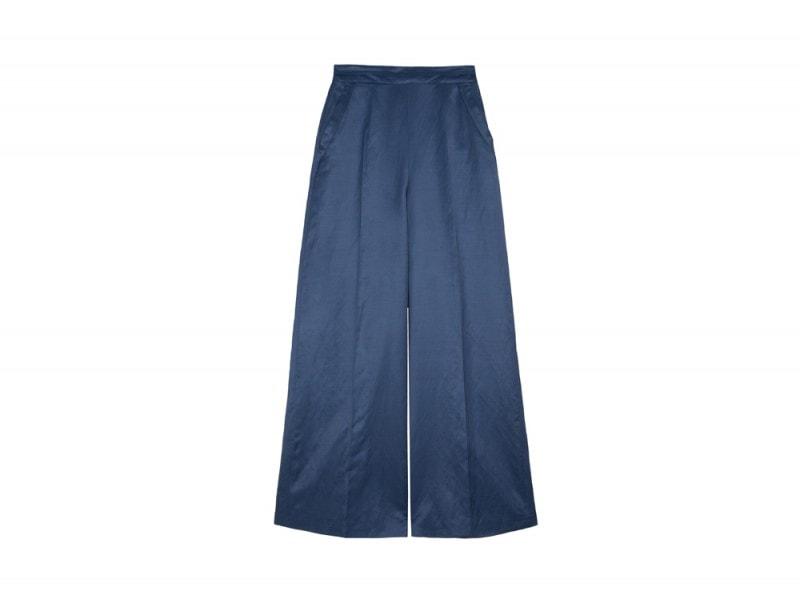 max-co-pantaloni-blu