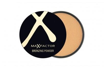 max-factor-bronzing-powder