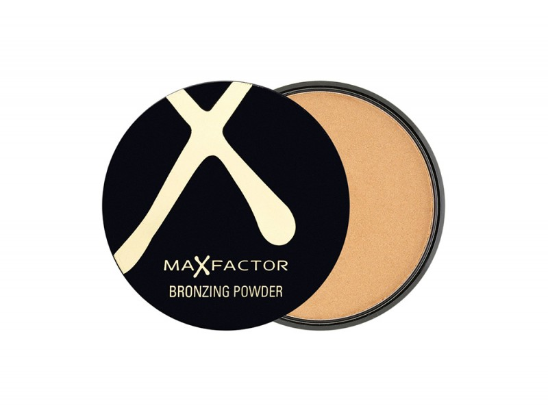 max-factor-bronzing-powder