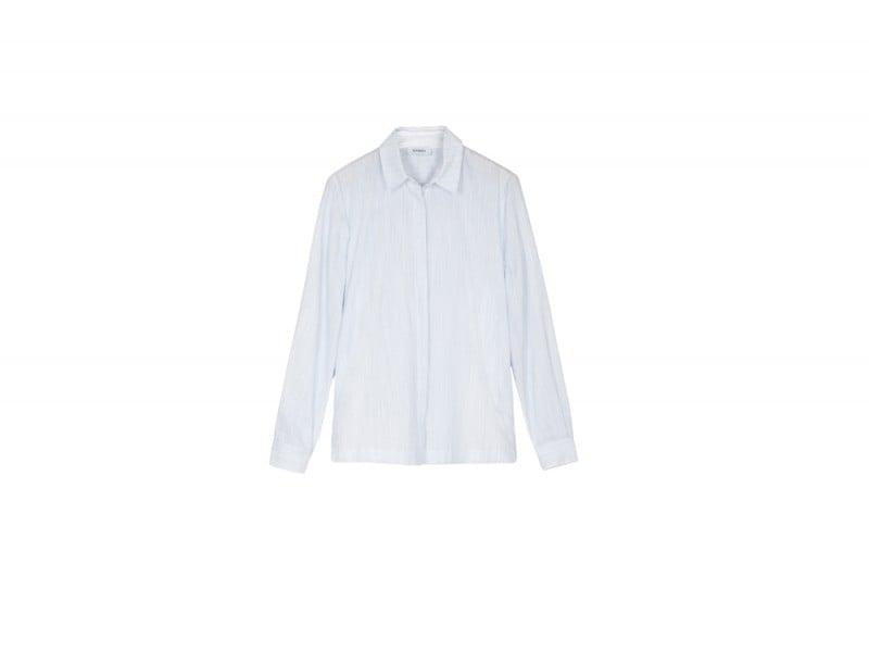 max-mara-camicia