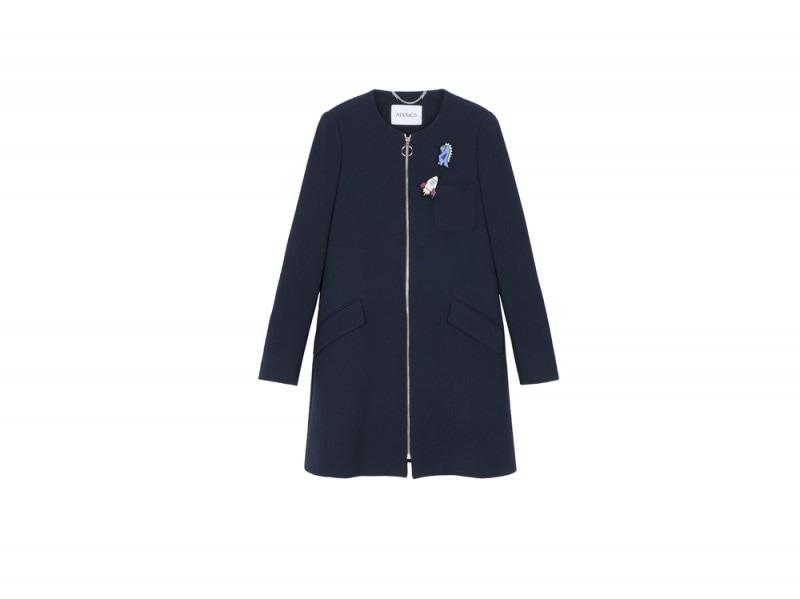 max-mara-cappotto