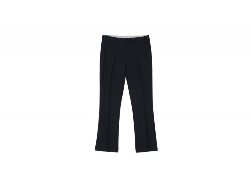 max-mara-pantaloni