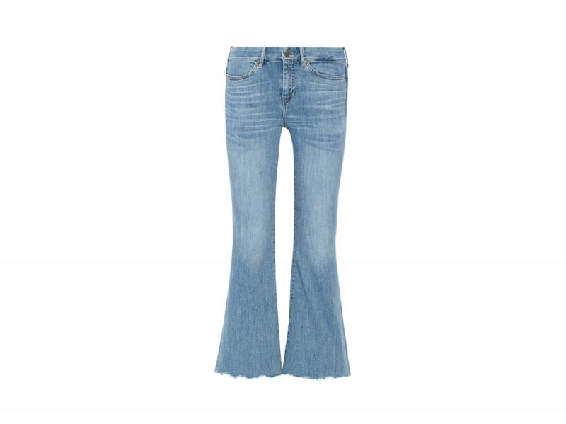 mih-jeans-cropped-flare-jeans