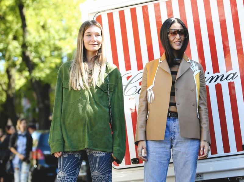 milano-fashion-week-ss-2016