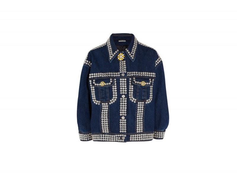 miu-miu-giacca-jeans-borchie