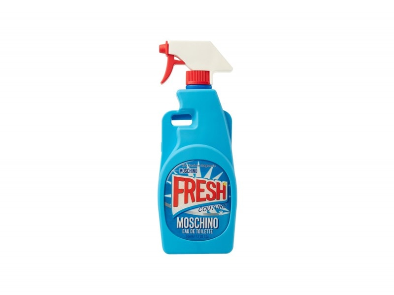 moschino-cover