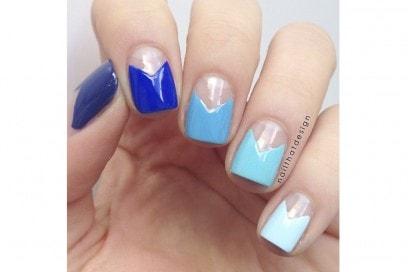 nail_that_design