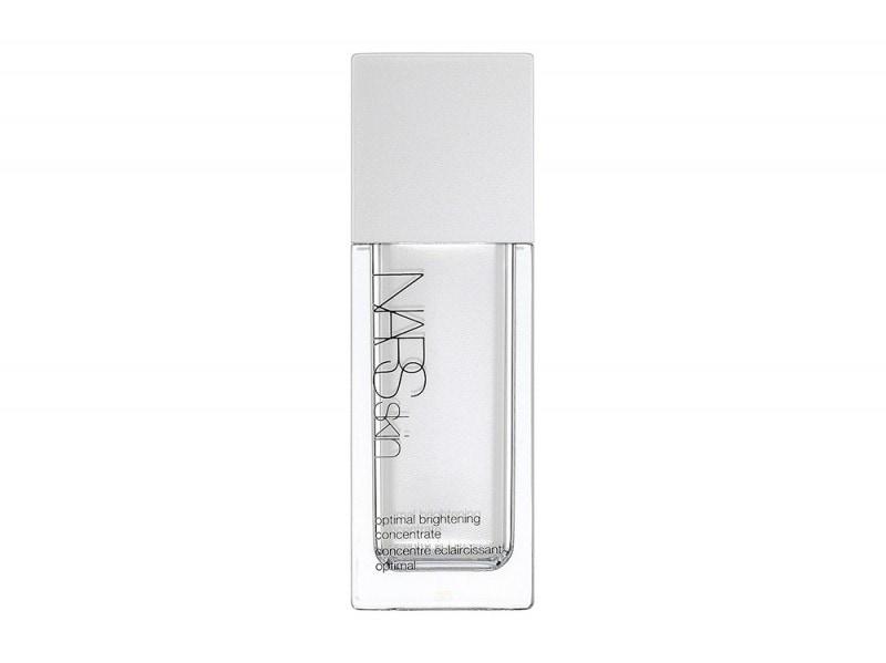 nars-skin-Optimal-Brightening-Concentrate