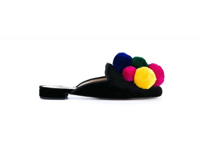 natasha-zinko-slipper