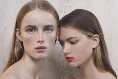 natural and glowing skin victoria-beckham-foto-via-pat-mcgrath