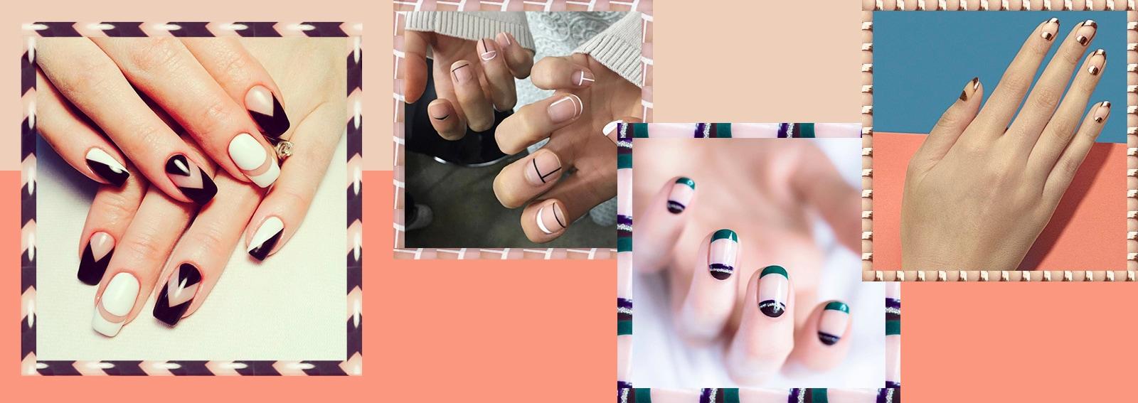 negative-space-manicure-10-proposte-desktop