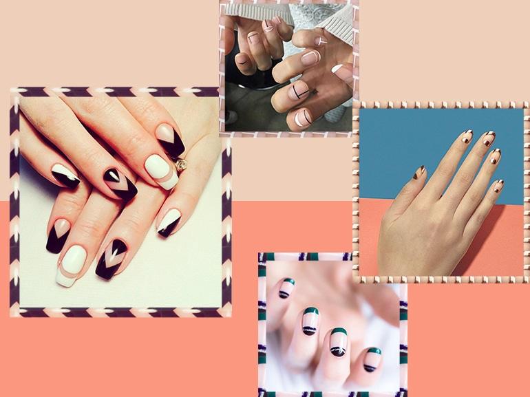 negative-space-manicure-10-proposte-mobile