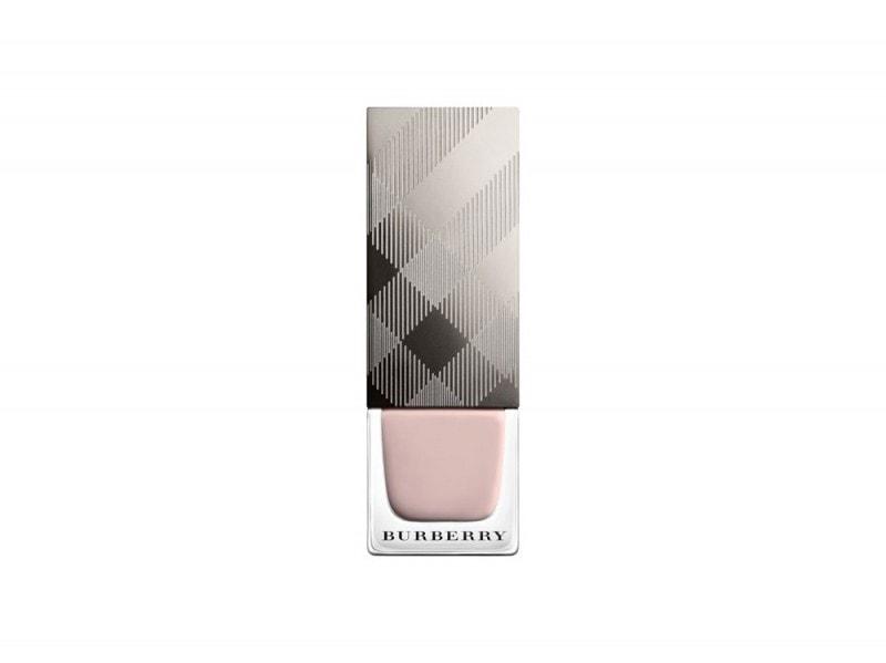 burberry-ash-rose-nail-polish
