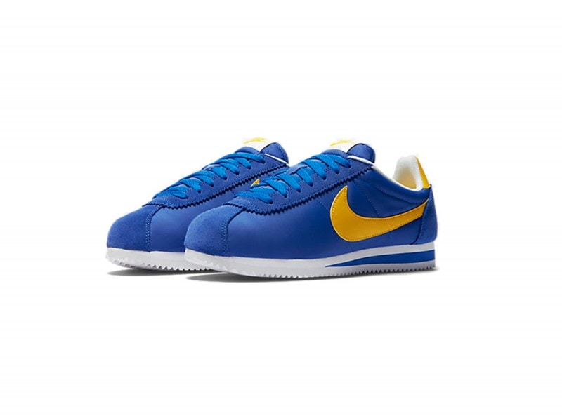 cheap for discount a66d3 359b7 Nike Nuove Blu summercircusbz.it