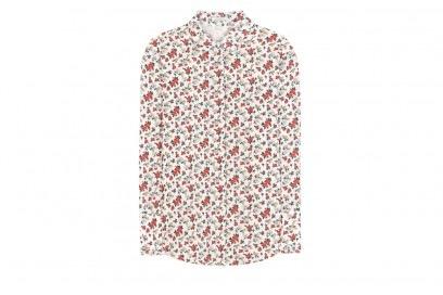 nina-ricci-camicia-fiori