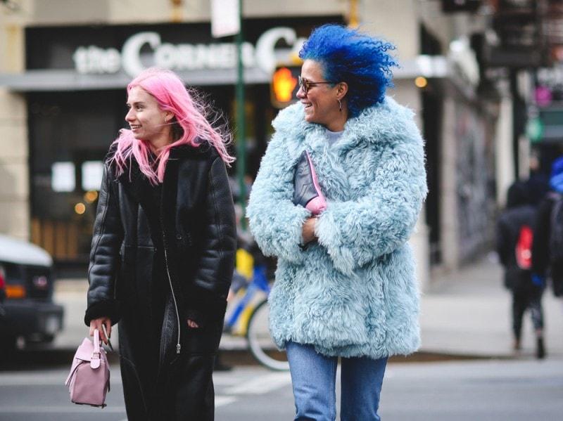 ny-feb-16-capelli-colorati