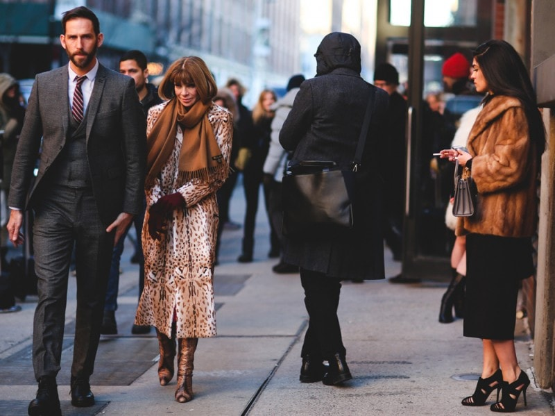 nyc-day-3-anna-wintour