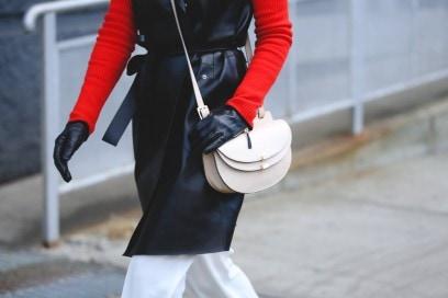 nyc-day-3-chloe-bag
