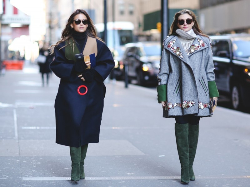 nyc-day-3-miroslava-duma