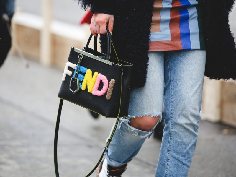 nyc-day-4-borsa-fendi