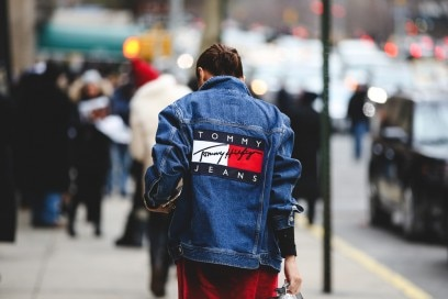 nyc-day-4-tommy-jeans-jacket