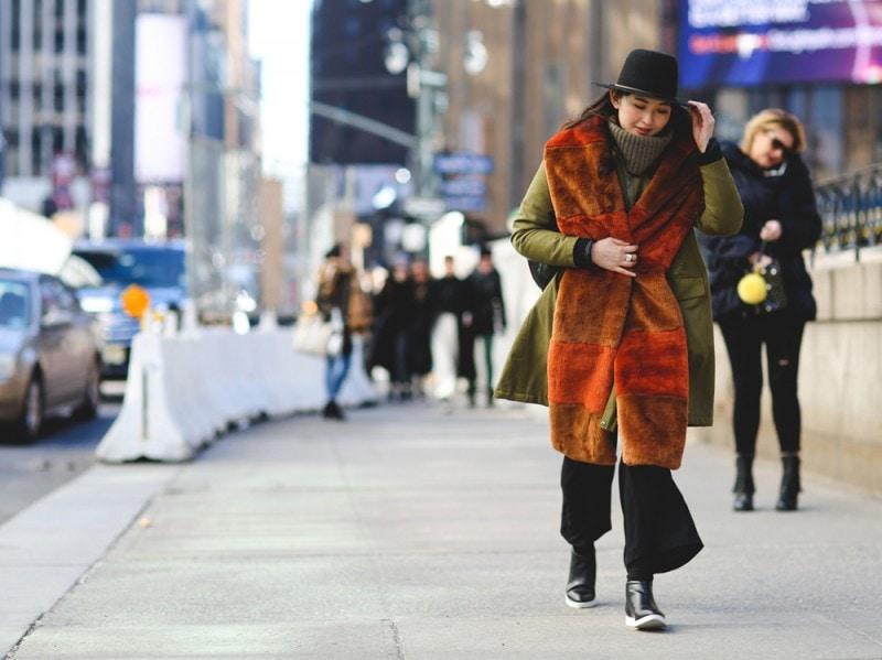 nyc-day3-sciarpa-pelliccia