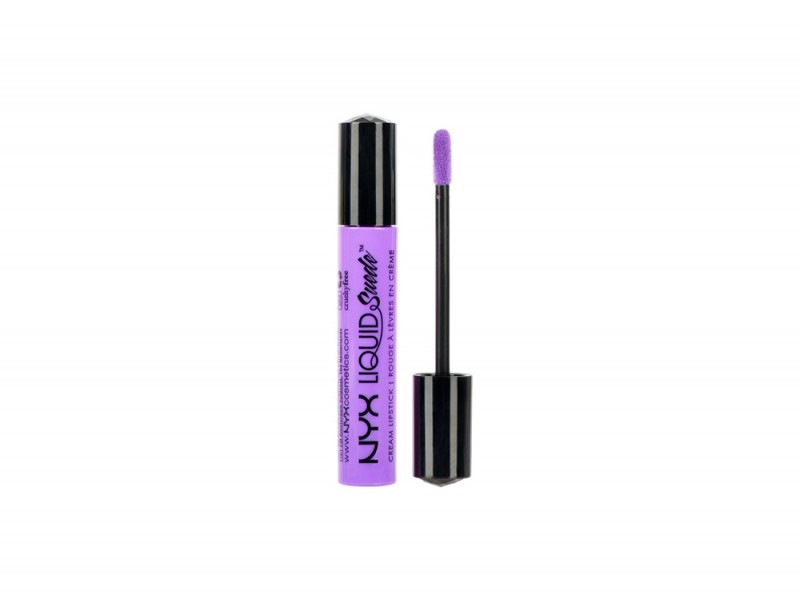 nyx-liquid-suede-cream-lipstick_sway