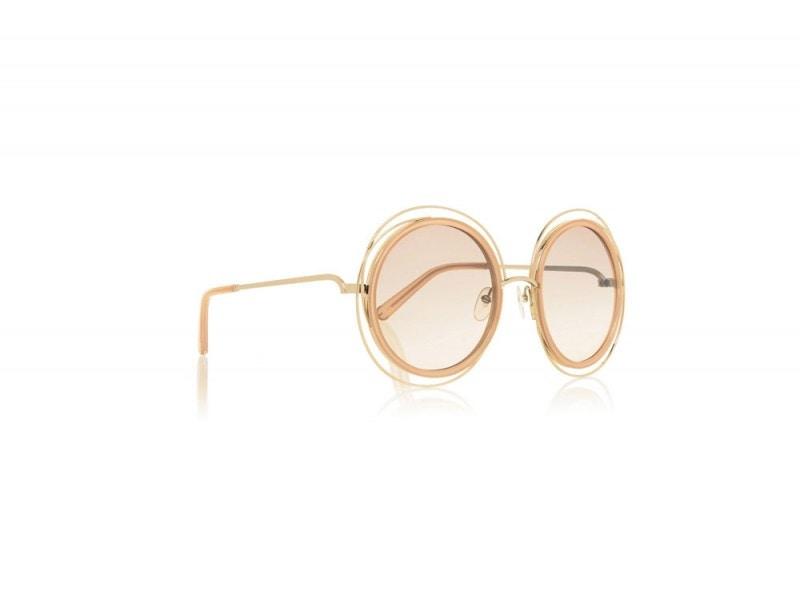 occhiali-chloe