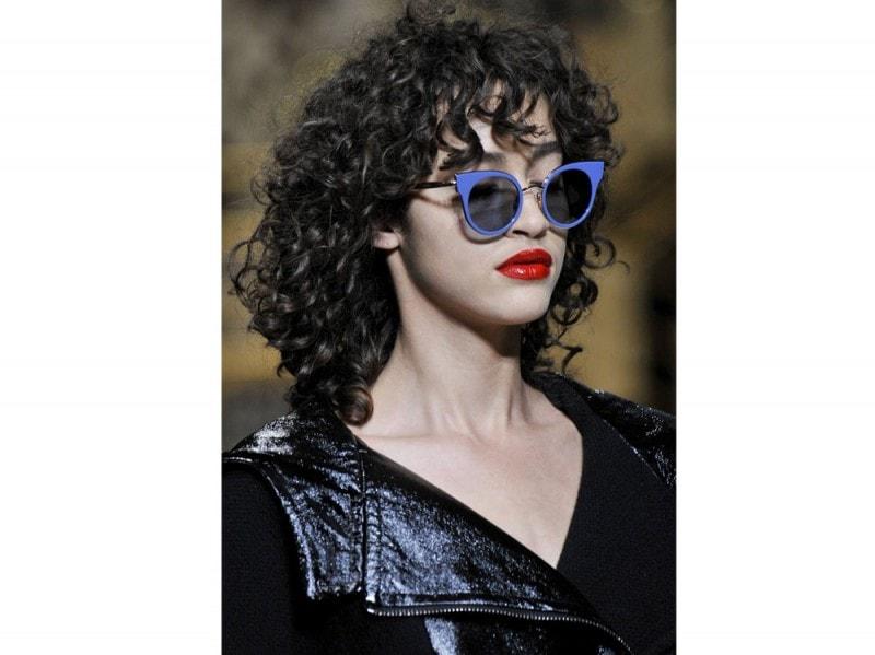 occhiali-da-sole-max-mara