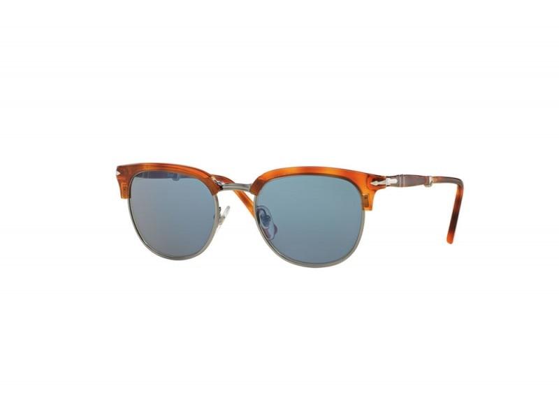 occhiali-da-sole-persol