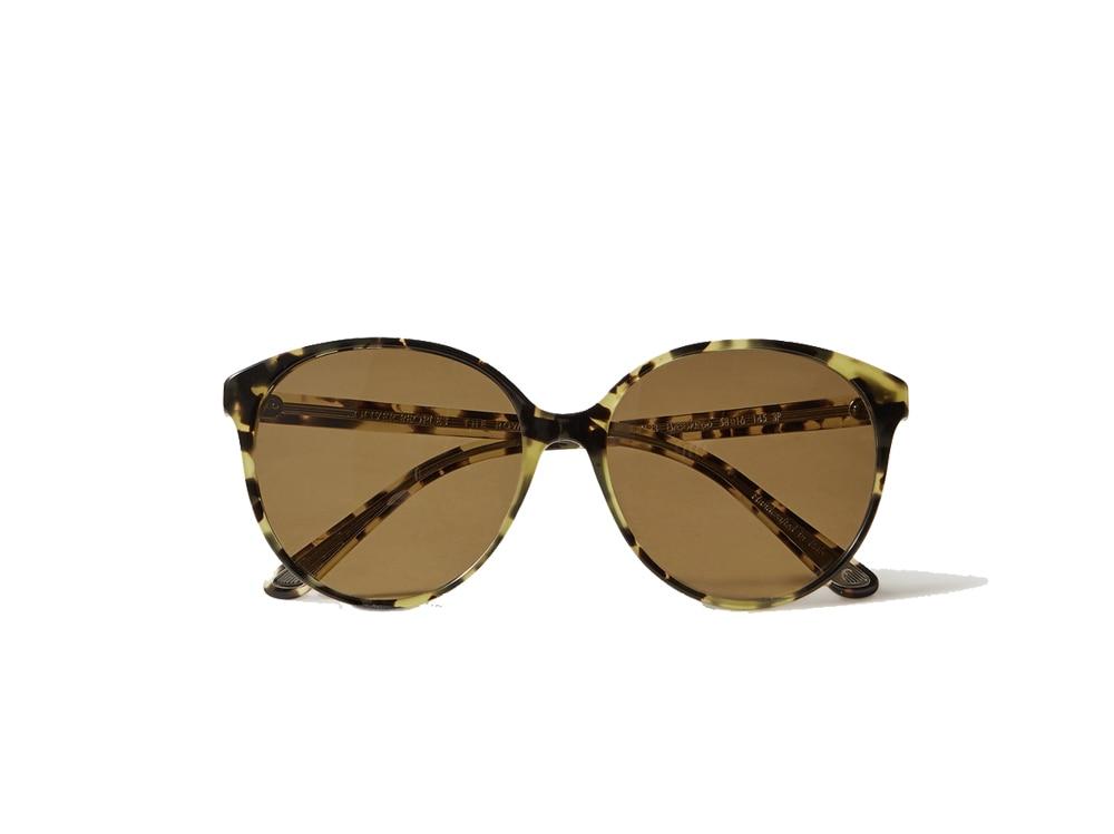 occhiali-the-row