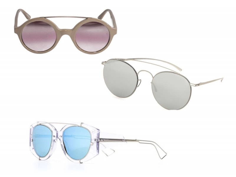 occhiali-trend-ponte
