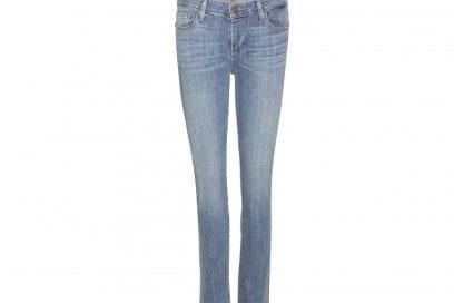 paige-jeans-skinny