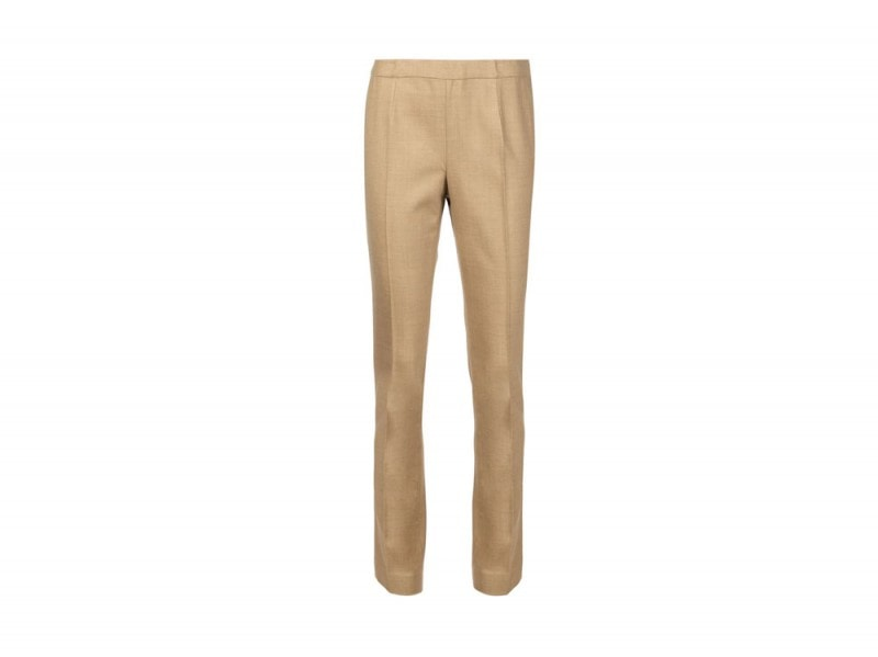 pantaloni-carolina-herrera