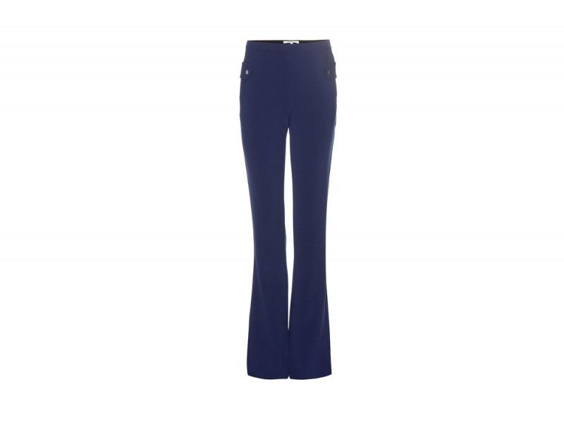 pantaloni-carven