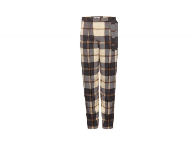 pantaloni-edun