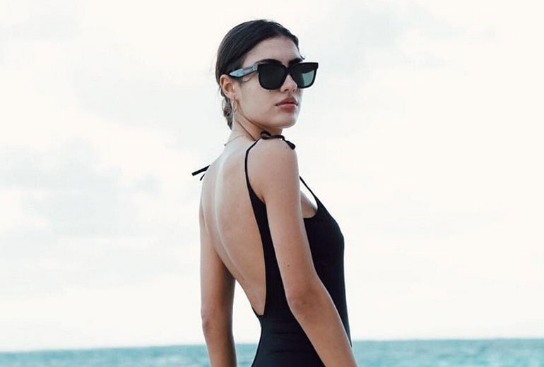 Patricia Manfield: anche le IT Girls dicono sì